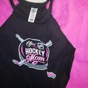 NWOT NHL Hockey Mom Dress
